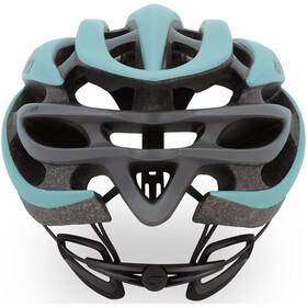 Giro Fathom - Casque de vélo - turquoise